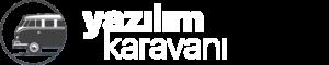 Yazılım Karavanı | Bilişim - Teknoloji - Blog